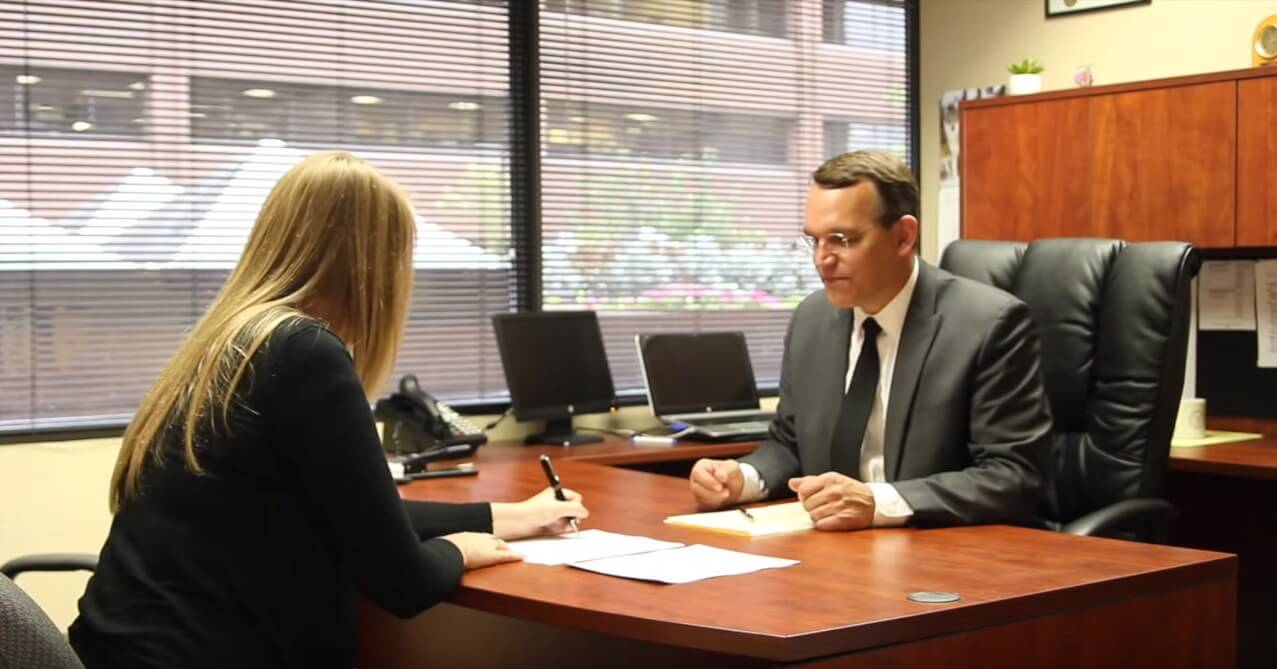 best bankruptcy attorney St. Paul MN
