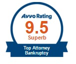 top rated bankruptcy attorneys